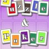 Скриншот Puzzle and Poker