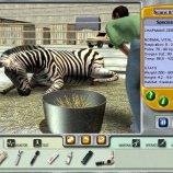 Скриншот Zoo Vet