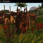 Скриншот Dragon Empires – Изображение 54