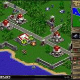 Скриншот Liberation Day