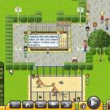 Скриншот Simplz Zoo