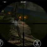 Скриншот Natural Born Soldier – Изображение 1