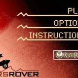 Скриншот Mars Rover