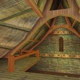 Скриншот Dark Age of Camelot: Foundations – Изображение 4
