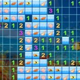 Скриншот Absolute Minesweeper