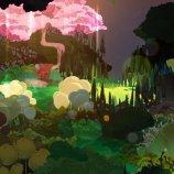 Скриншот Pyre – Изображение 8
