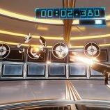 Скриншот Lethal VR