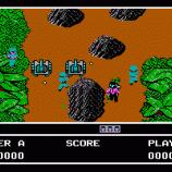 Скриншот Ikari Warriors – Изображение 3