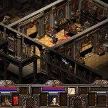 Скриншот Fate, The (2003) – Изображение 8
