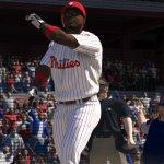Скриншот MLB 08: The Show – Изображение 48