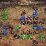 Скриншот Command & Conquer: Tiberium Alliances – Изображение 8