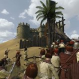 Скриншот Mount & Blade: Warband - Viking Conquest – Изображение 1
