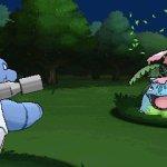 Скриншот Pokémon Y – Изображение 55