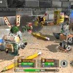 Скриншот Bug Heroes 2 – Изображение 2