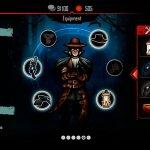 Скриншот Evilibrium: Soul Hunter – Изображение 5