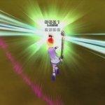 Скриншот Hyperdimension Neptunia Victory – Изображение 21
