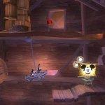 Скриншот Epic Mickey 2: The Power of Two – Изображение 71
