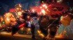 Двуглавый зомби оскалился на свежих скриншотах Ninja Gaiden Z - Изображение 20