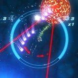 Скриншот P-3 Biotic – Изображение 7