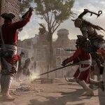 Скриншот Assassin's Creed 3 – Изображение 42