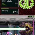Скриншот G.G Series: Dark Spirits – Изображение 8