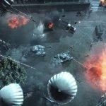 Скриншот Company of Heroes: Opposing Fronts – Изображение 1