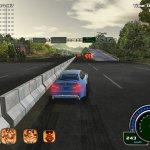 Скриншот Road to Fame – Изображение 44