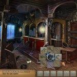 Скриншот Behind the Reflection 2: Witch's Revenge – Изображение 6
