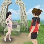Скриншот Tales of Hearts R – Изображение 23