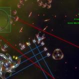 Скриншот Astralia – Изображение 3