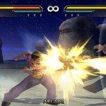 Скриншот Dragonball: Evolution – Изображение 10