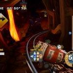 Скриншот Active Life Explorer – Изображение 60
