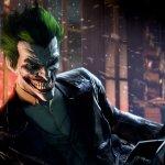Скриншот Batman: Arkham Origins – Изображение 47