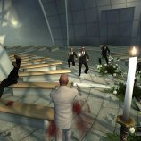 Скриншот Hitman: Blood Money