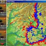 Скриншот Panzer Campaigns: Kharkov '42