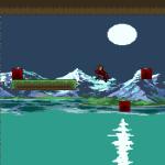 Скриншот Pavel Quest – Изображение 4