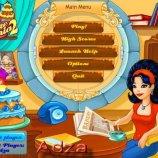 Скриншот Cake Mania 2