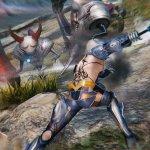 Скриншот Mobius Final Fantasy – Изображение 2