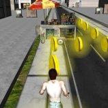 Скриншот City Run New York – Изображение 4