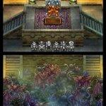 Скриншот Dragon Quest 6: Realms of Revelation (2011) – Изображение 6