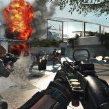 Скриншот Call of Duty: Black Ops 2 Uprising – Изображение 4