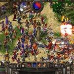 Скриншот SkyBlade: Sword of the Heavens – Изображение 11
