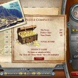 Скриншот Hidato Adventures
