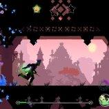 Скриншот Totem Runner – Изображение 2