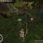 Скриншот Ultima X: Odyssey – Изображение 104