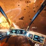 Скриншот Everspace – Изображение 67