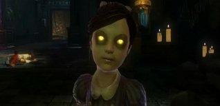 BioShock: The Collection. Релизный трейлер