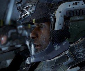 Бета-тест Call ofDuty: Infinite Warfare стартует уже сегодня