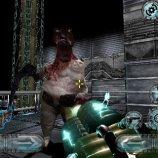 Скриншот Prey Invasion