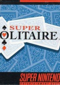 Обложка Super Solitaire